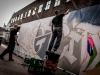 danish_graffiti_legal_a_mg_1991