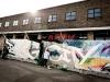 danish_graffiti_legal_a_mg_2035