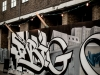 danish_graffiti_legal_a_mg_2101