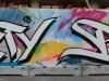 danish_graffiti_legal_big_city_brains