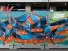 danish_graffiti_legal_img_7266