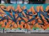 danish_graffiti_legal_img_7268