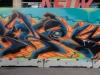 danish_graffiti_legal_img_7270