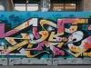 danish_graffiti_legal_img_7276