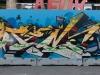 danish_graffiti_legal_img_7289