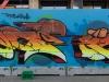 danish_graffiti_legal_img_7291