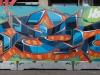 danish_graffiti_legal_roke_meso_viking