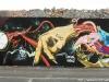 a1helsinki_graffiti_travel_img_1375