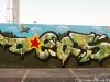 a1helsinki_graffiti_travel_img_1384
