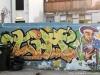 a1travels_graffiti_iceland-img_2874