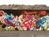 a2helsinki_graffiti_travel_img_1374