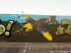 a2helsinki_graffiti_travel_img_1383
