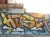 a2travels_graffiti_iceland-img_2873