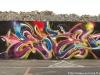a3helsinki_graffiti_travel_img_1373