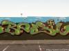 a3helsinki_graffiti_travel_img_1382