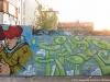 a3travels_graffiti_iceland-img_2872