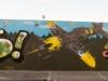 a4helsinki_graffiti_travel_hell_panorama1