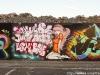 a4helsinki_graffiti_travel_img_1372