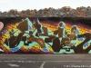 a5helsinki_graffiti_travel_hell_panorama3