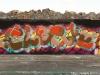 a6helsinki_graffiti_travel_img_1370