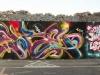 a7helsinki_graffiti_travel_hell_panorama2