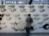 atravel_graffiti_istanbul-img_2670