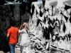 atravel_graffiti_istanbul-img_2672