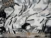 atravel_graffiti_istanbul-img_2680