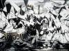 atravel_graffiti_istanbul-img_2681