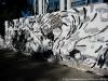 atravel_graffiti_istanbul-img_2690
