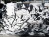 atravel_graffiti_istanbul-untitled_panorama1