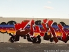 b1helsinki_graffiti_travel_img_1368