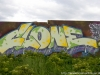 b1travels_graffiti_iceland-img_2832