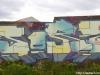 b2travels_graffiti_iceland-img_2831