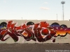 b3helsinki_graffiti_travel_img_1366
