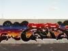 b4helsinki_graffiti_travel_hell_panorama4