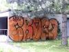 basel_graffiti_2010_l1070292