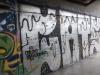 basel_graffiti_2010_l1070321