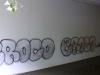 basel_graffiti_2010_l1070332