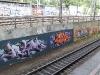 basel_graffiti_2010_l1070359