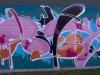 basel_graffiti_2010_l1070373