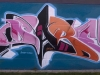 basel_graffiti_2010_l1070374