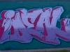 basel_graffiti_2010_l1070375