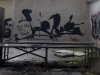 basel_graffiti_2010_l1070380