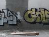 basel_graffiti_2010_l1070382