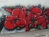 basel_graffiti_2010_l1070394