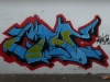 basel_graffiti_2010_l1070399