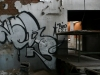 basel_graffiti_2010_l1070400