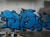 basel_graffiti_2010_l1070402