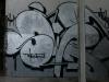 basel_graffiti_2010_l1070403